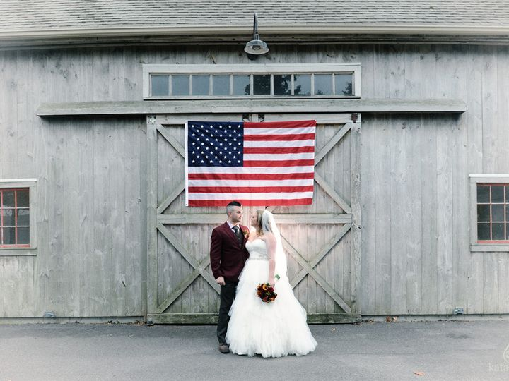 Tmx 1463772115525 Aso3471 Watertown wedding photography