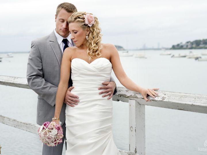 Tmx 1463775252987 Kataram Studios  Watertown wedding photography