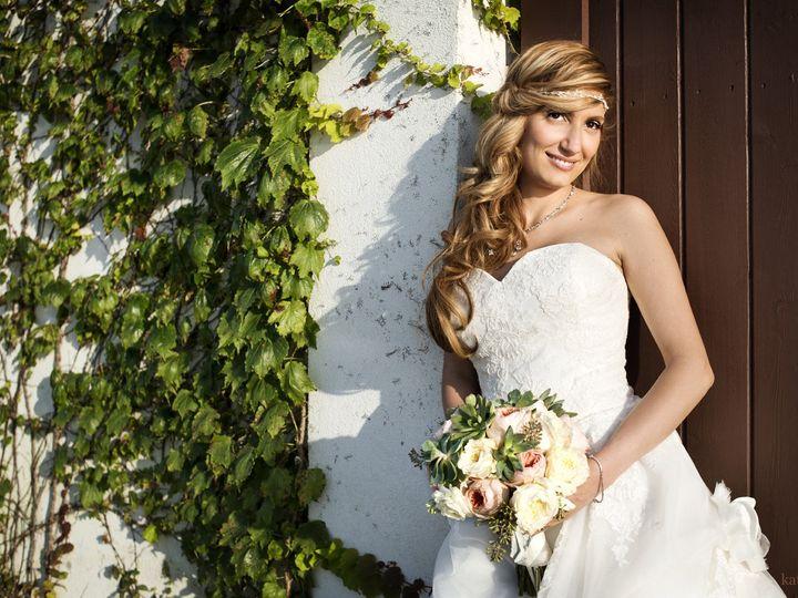 Tmx 1463775264545 Kataram Studios Bridal Image Watertown wedding photography