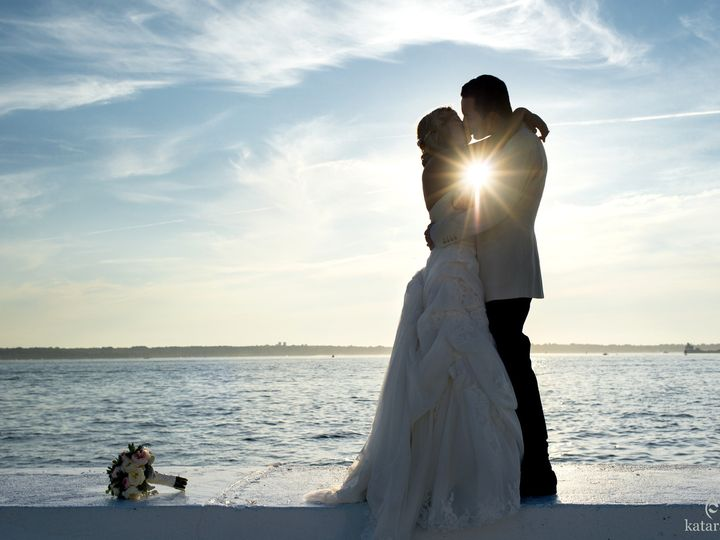 Tmx 1463775339966 Kataram Studios Belmar Watertown wedding photography