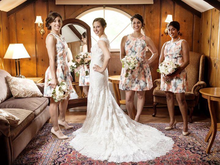 Tmx 1463775360652 Kataram Studios Bridal Prep Watertown wedding photography