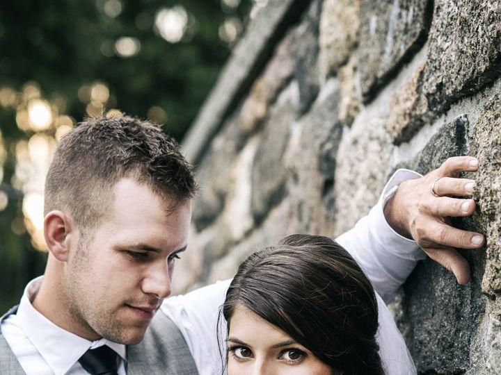 Tmx 1463775371453 Kataram Studios Bride And Groom Watertown wedding photography