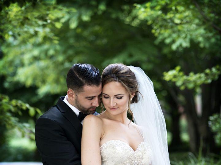 Tmx 1463775382874 Kataram Studios Classic Watertown wedding photography