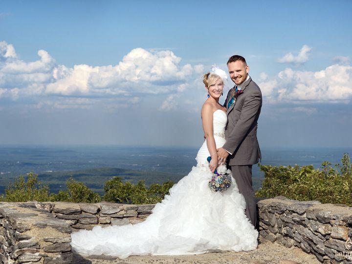 Tmx 1463775392971 Kataram Studios Cliff Watertown wedding photography