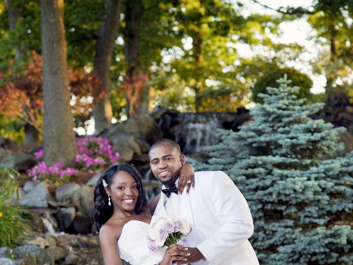 Tmx 1463775403251 Kataram Studios Dip Watertown wedding photography