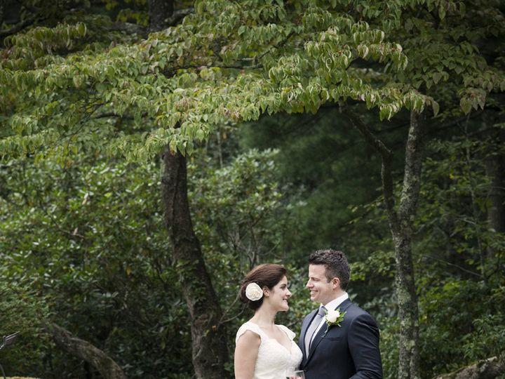 Tmx 1463775483852 Kataram Studios Private Formals Watertown wedding photography