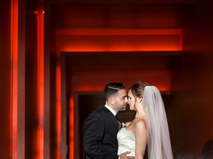Tmx 1463775494672 Kataram Studios Red Bride Watertown wedding photography