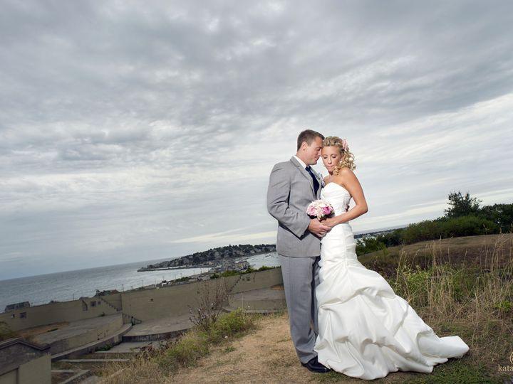Tmx 1463775527833 Kataram Studios Sky Watertown wedding photography