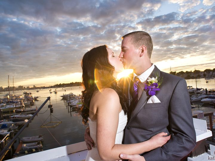 Tmx 1463775547995 Kataram Studios Sun Flare Watertown wedding photography