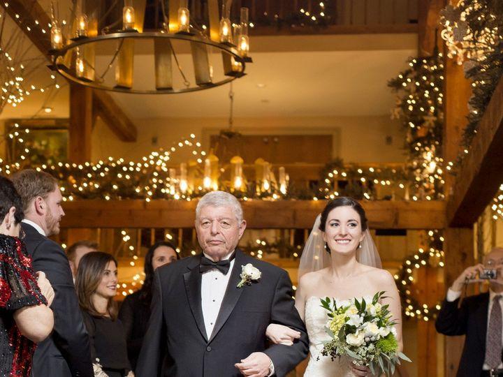 Tmx 1463775562266 Kataram Studios Walking Down With Dad Watertown wedding photography
