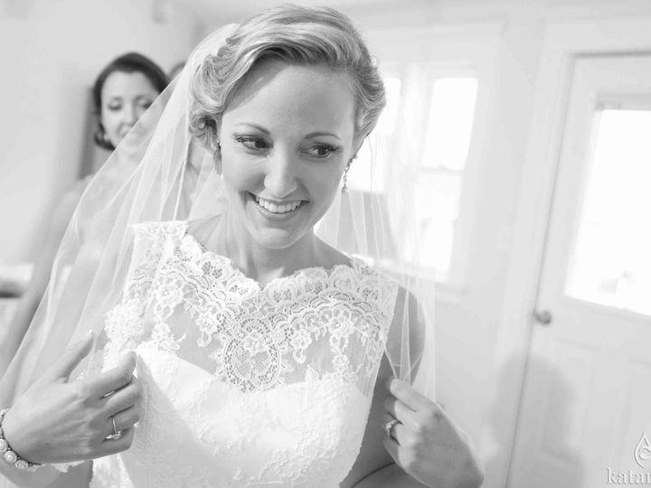 Tmx 1476210229445 Kataram Studios 10.1.17 142 Watertown wedding photography