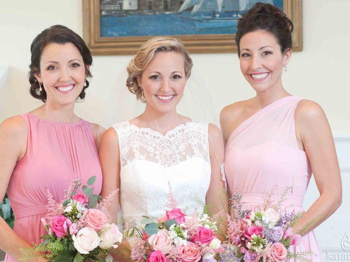 Tmx 1476210279846 Kataram Studios 10.1.17 172 Watertown wedding photography