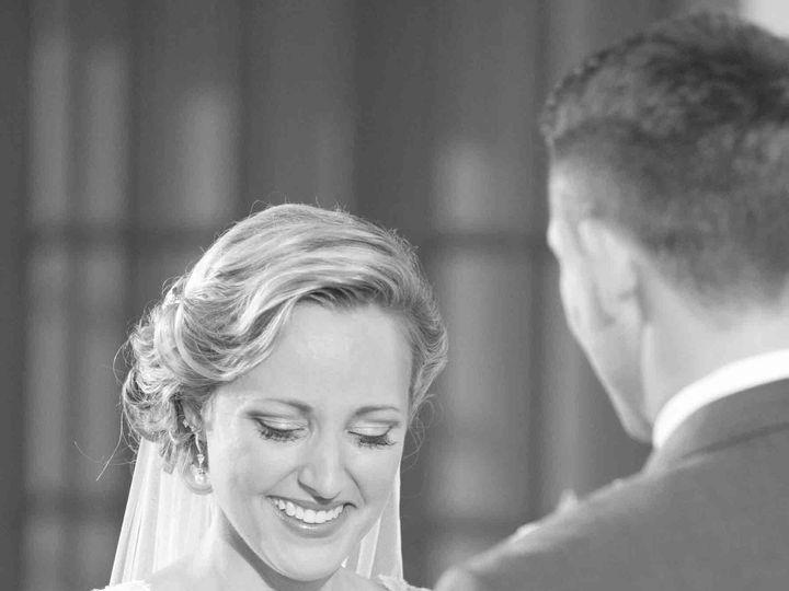 Tmx 1476210535837 Kataram Studios 10.1.17 349 Watertown wedding photography