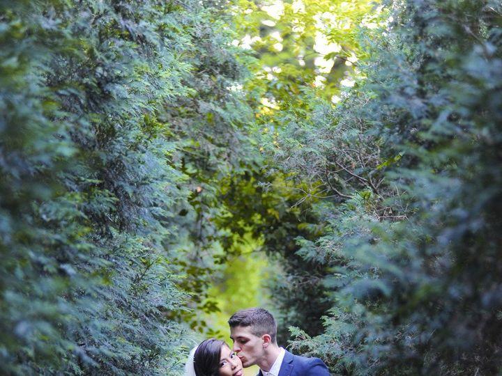 Tmx 1476215087420 Kataram Shows  Watertown wedding photography