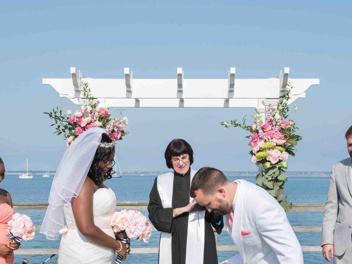 Tmx 1507231489691 Kataram   Sam  Shanae 506 Watertown wedding photography