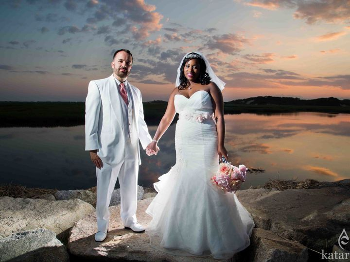 Tmx 1507231519238 Kataram   Sam  Shanae 686 Watertown wedding photography
