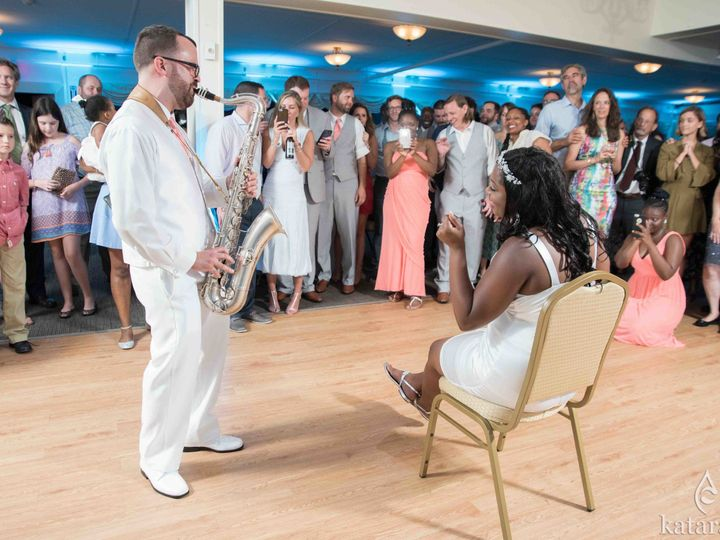 Tmx 1507231538593 Kataram   Sam  Shanae 1160 Watertown wedding photography