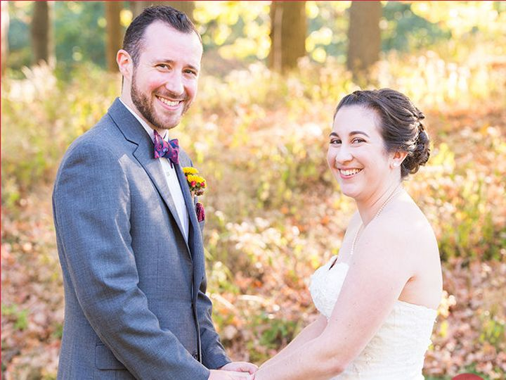 Tmx 1515673141 Ab08bffa8677dba2 1515673140 C4d67655f37ccc04 1515673131437 1 2 Watertown wedding photography