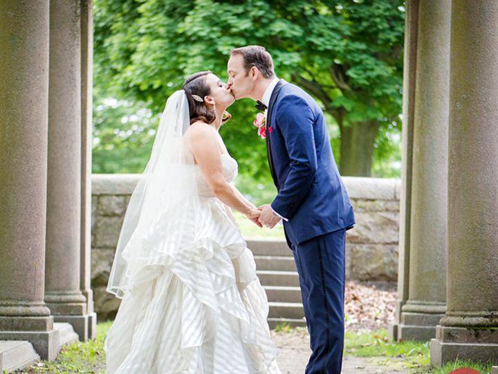 Tmx 1515673142 Cdcb7e71476d0d46 1515673140 465086e42210e6a9 1515673131441 2 3 Watertown wedding photography