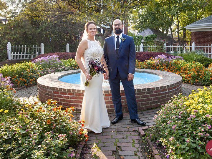 Tmx 1515673205 B4794bdeb842da40 1515673204 54e7d33e4504047b 1515673199461 12 Kataram Studios I Watertown wedding photography