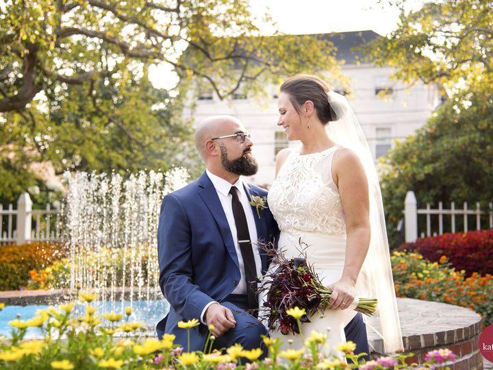 Tmx 1515673206 3487e1ddbb4ce924 1515673203 5f9f122e25773e0d 1515673199458 11 Kataram Studios I Watertown wedding photography
