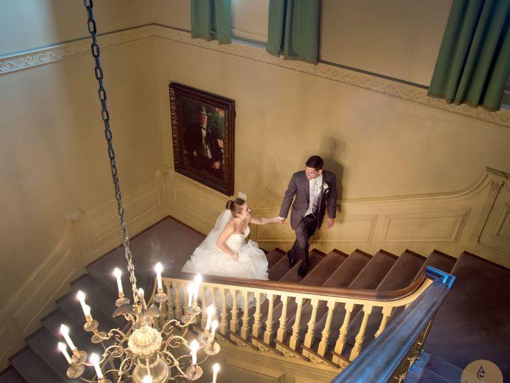 Tmx 1517317042 8688e16aa3dfc403 1517317040 2eebaf2a95dc7e40 1517317031161 3 AO2 5805 Watertown wedding photography