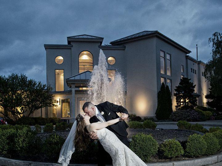 Tmx 1517317042 Caa49eaafdde44cb 1517317040 E4b4900453a2d3e4 1517317031158 2 AO2 5742 Copy Watertown wedding photography