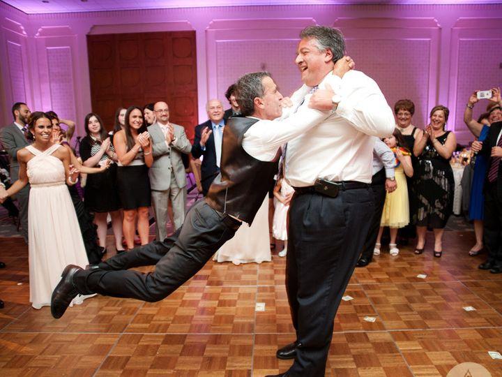Tmx 1517317043 Bb1db72d8ca795ed 1517317041 1fd7c06e44d34bb2 1517317031167 5 Aramophotography   Watertown wedding photography