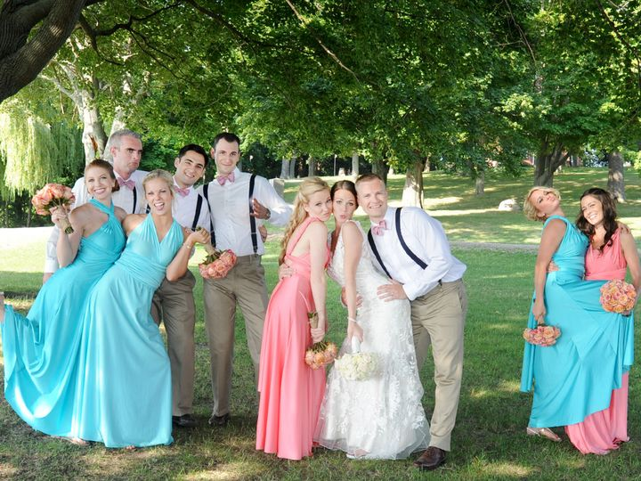 Tmx 1517317044 028d5ed112d75b56 1517317041 Acf26468eca976a8 1517317031169 6 DSC 9965 Watertown wedding photography