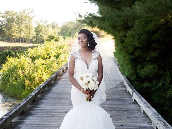 Tmx 1517317141 369112a4a7b810b9 1517317139 897a47ccec41ef69 1517317134309 11 Kataram Studios R Watertown wedding photography
