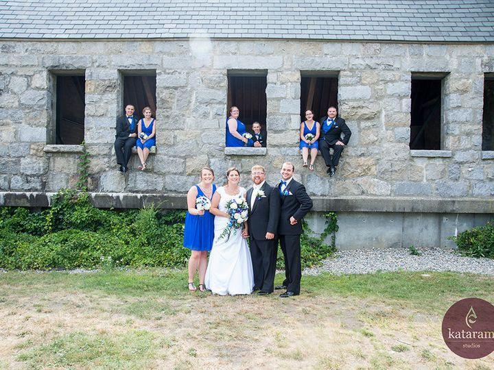 Tmx 1524158244 1cf3e3a1b872457d 1524158242 D0197ba59a593879 1524158238524 3 Kataram Studios 8. Watertown wedding photography