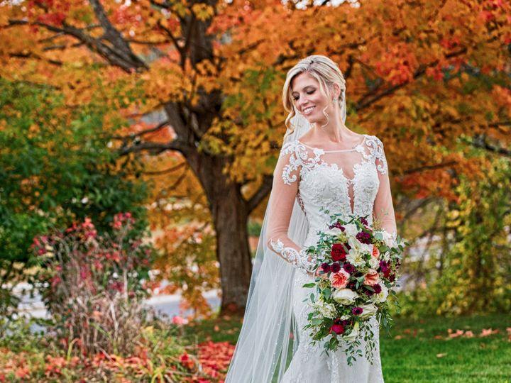 Tmx 16x20 Kataram 51 123940 158247173021907 Watertown wedding photography