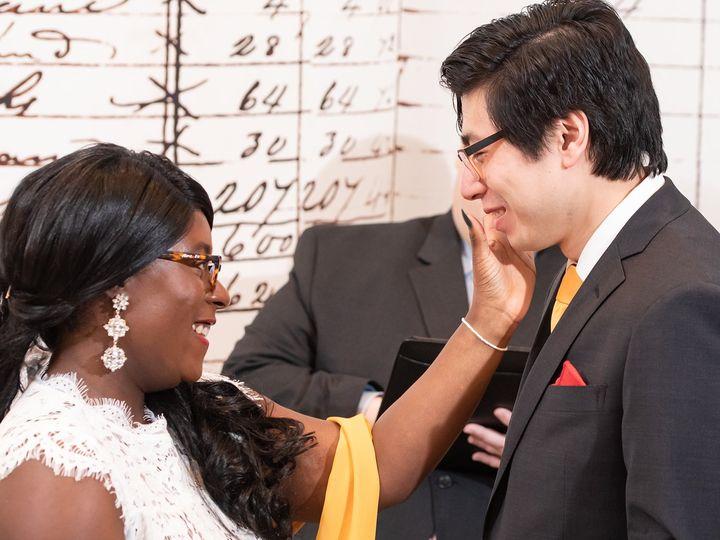 Tmx 200321 163 51 123940 161506167929016 Watertown wedding photography