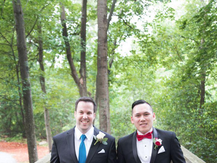 Tmx Ao1 8258f 51 123940 158247172654252 Watertown wedding photography