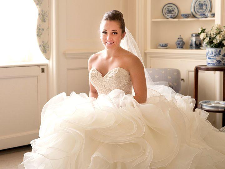 Tmx Ao2 5563 51 123940 158247173869444 Watertown wedding photography