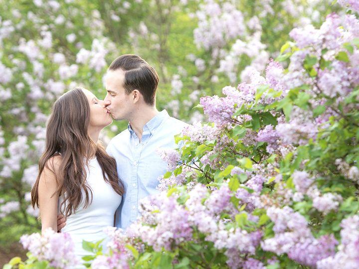 Tmx Ao2 7793 51 123940 158247172428062 Watertown wedding photography