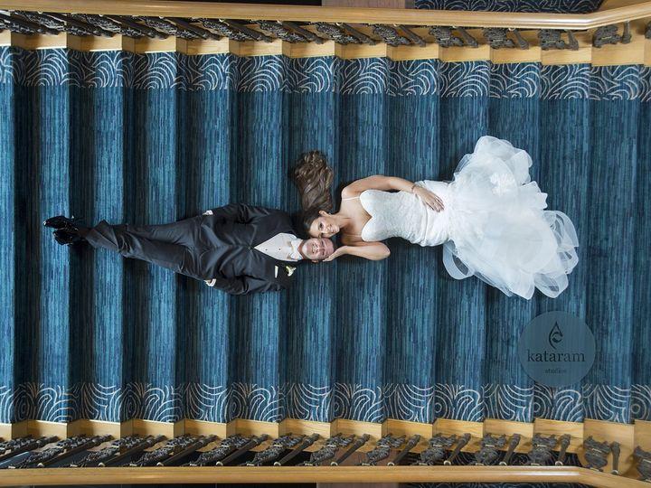 Tmx Kataram 4seasons 51 123940 V1 Watertown wedding photography