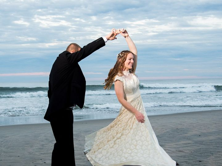 Tmx Kataram Studios Vm 51 123940 Watertown wedding photography