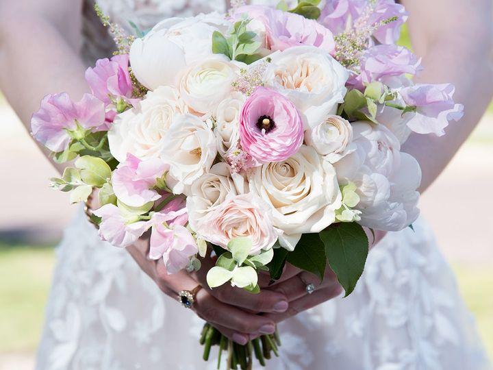Tmx Kataram53020 164 51 123940 161506168898166 Watertown wedding photography