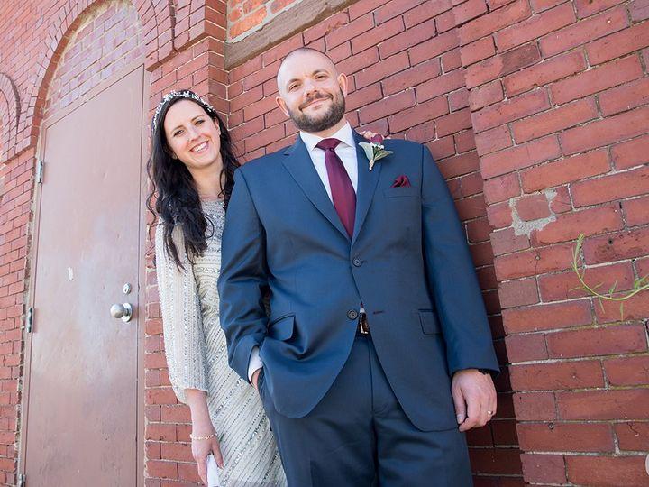 Tmx Kataram53120 302 51 123940 161506171889130 Watertown wedding photography