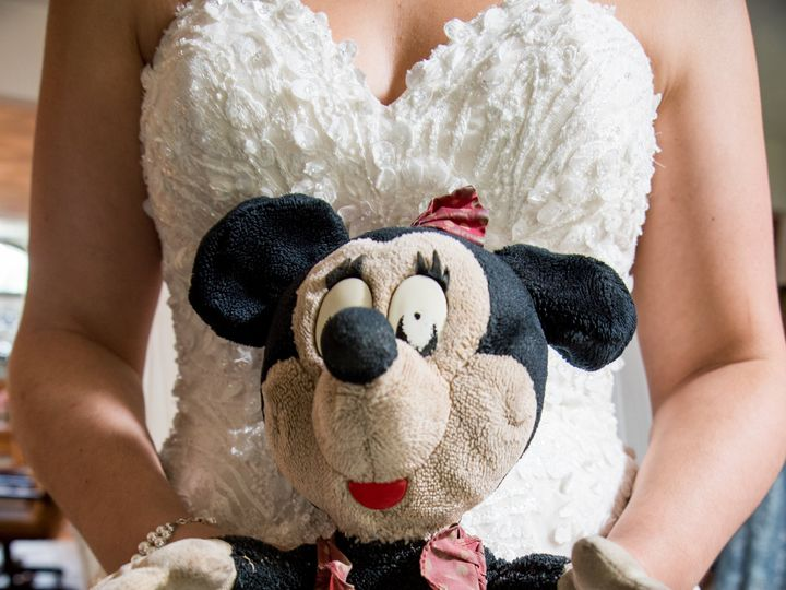 Tmx Kataram71820 116 51 123940 161506164417925 Watertown wedding photography