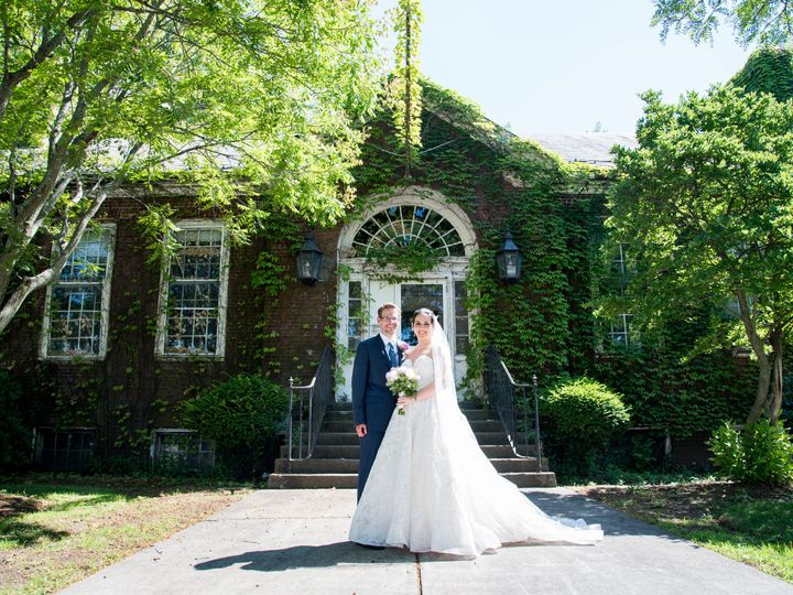 Tmx Kataram71820 419 51 123940 161506164917022 Watertown wedding photography