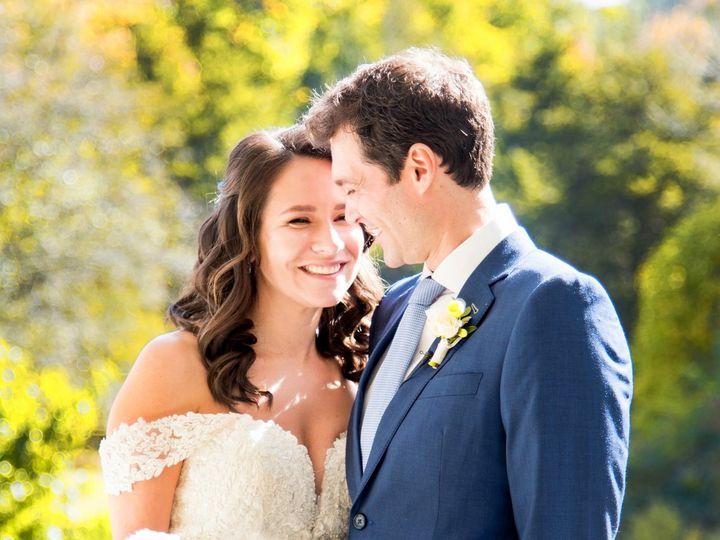 Tmx Kataramstudios101720 0202 51 123940 161506159362637 Watertown wedding photography