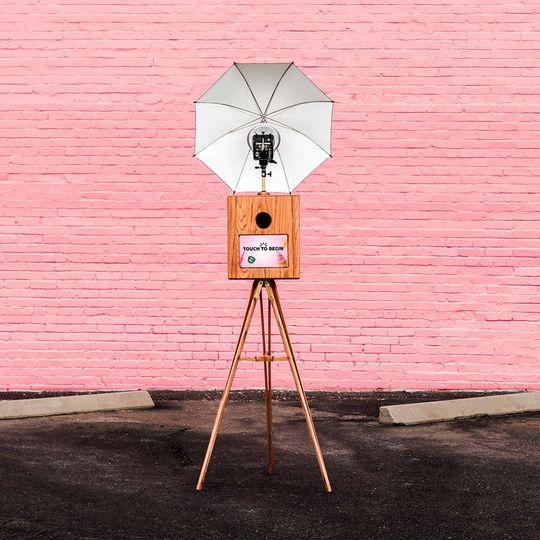 mod pink wall no lines insta 51 743940