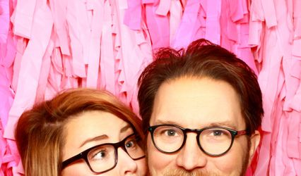Lamphouse Photo Booth Co.