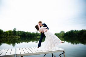 Erica Johanna Photography