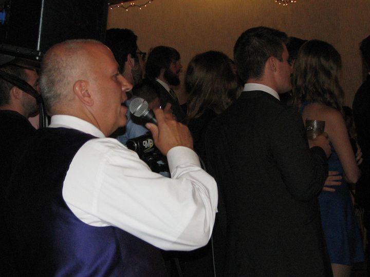 Tmx 1506707792271 Whirlin Disc Djs Rochester Dj Jeff Penfield, NY wedding dj