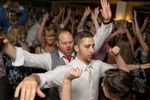 Whirlin Disc DJs - Rochester, NY image