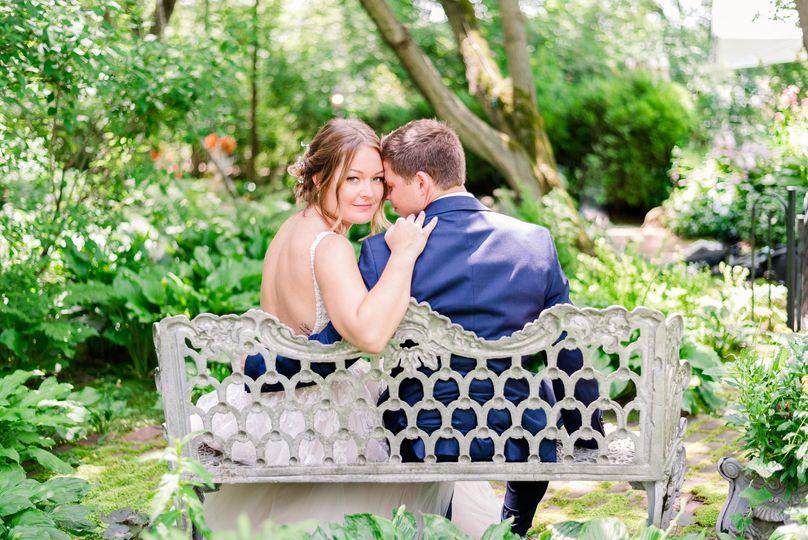 trellis wedding 8 51 1053940 161134463752949
