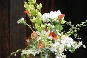 Elizabeth's Flowers